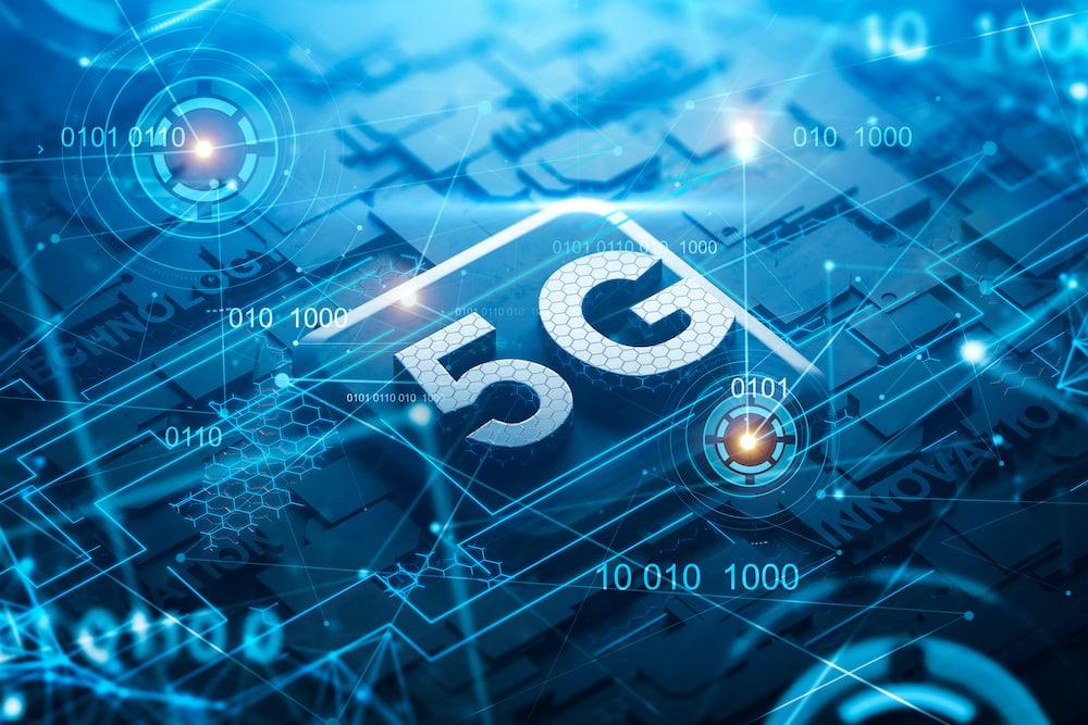 Horizon Technologies 5G