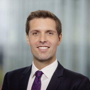 Christoph Sommer - NRW.GlobalBusiness