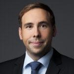 Ostwestfalen-Lippe Dr. Markus Gick (kommissarisch)
