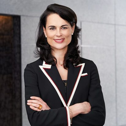 Natalie Mekelburger