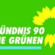 Wahlprüfsteine Die Grünen