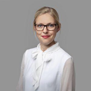 Theresa Winkels