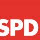 Wahlprüfsteine SPD