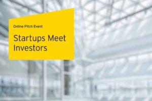 "Gastbeitrag: Exklusives Event ""Startups Meet Investors"" feiert Jubiläum"