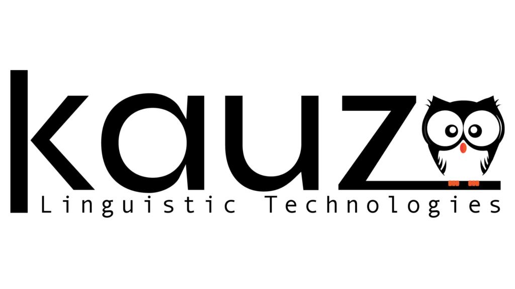 Kauz_LinguisticTechnologies