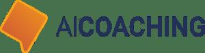 AI Coaching GmbH