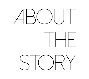 ABOUT THE STORY (Feline Vintage Jewelry GmbH)