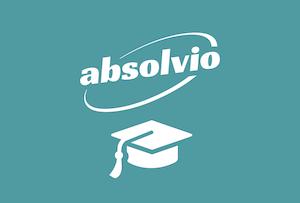 absolvio GmbH