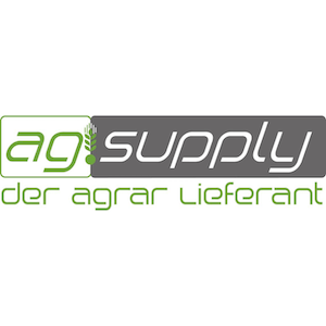 ag.supply GmbH
