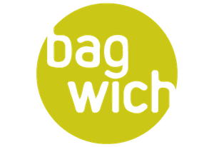 Bagwich