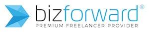 bizforward GmbH
