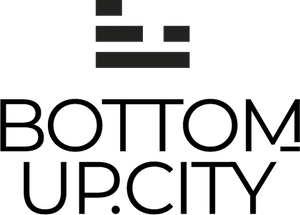 bottom-up.city