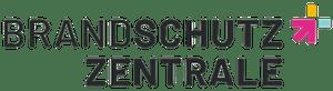 Brandschutz-Zentrale.de - Fireschutz GmbH