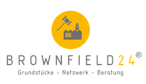 Brownfield24 GmbH