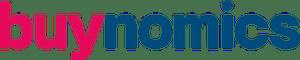 buynomics GmbH