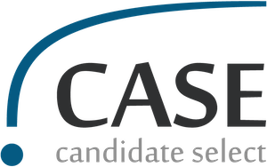 candidate select GmbH