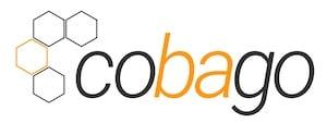 cobago GmbH