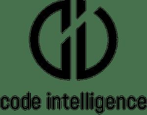 Code Intelligence GmbH