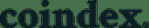 coindex GmbH