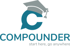 Compounder GmbH