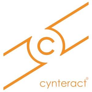 Cynteract GmbH