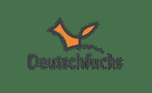 Deutschfuchs Gesellschaft für digitalen Unterricht mbH