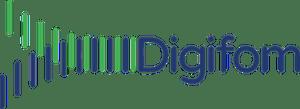 Digifom GmbH