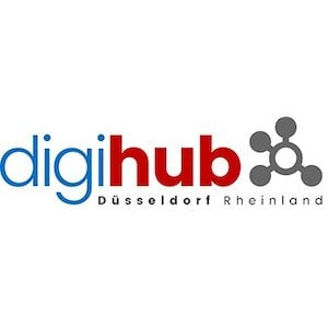 Digital Innovation Hub Düsseldorf/Rheinland GmbH