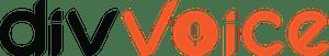 divVoice GmbH