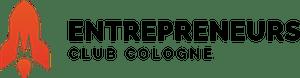 Entrepreneurs Club Cologne (ECC)