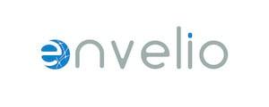 envelio GmbH