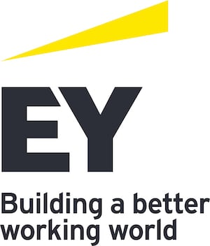 Ernst & Young GmbH Wirtschaftsprüfungsgesellschaft
