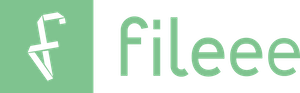 fileee GmbH