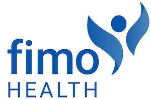 Fimo Health UG