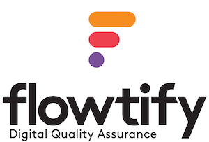 Flowtify GmbH