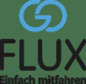 goFLUX Mobility GmbH