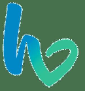 Helpcity UG (haftungsbeschränkt)