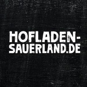 Hofladen Vertriebs GmbH