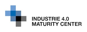 Industrie 4.0 Maturity Center GmbH