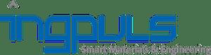 Ingpuls GmbH