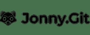 JonnyGit GmbH