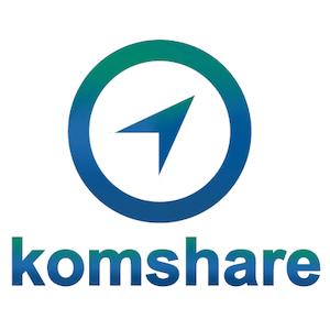komshare