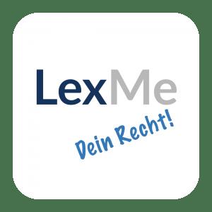 LexMe