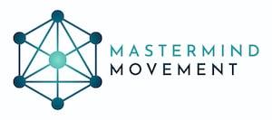 MASTERMIND MOVEMENT