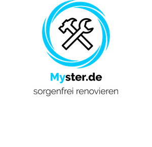 Myster GmbH