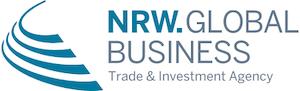NRW.Global Business GmbH