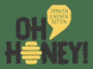 Oh Honey GmbH