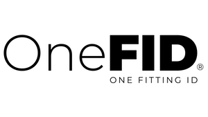 OneFID GmbH