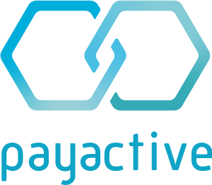 payactive GmbH