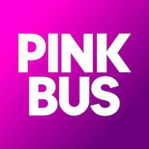 Pinkbus GmbH